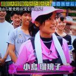 池の水ぜんぶ抜く第4弾!小島瑠璃子が日比谷公園でお宝発見?【2017年9月3日放送】