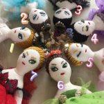 有吉反省会!八反安未果の手作り人形がヤバイ!クオリティ低い&値段が高額!【詳細・見逃し】
