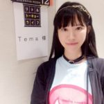 Tema(てま)のWiki的プロフィール!プロゲーマーの年収は?本名・年齢も調査!【リトルトーキョーライフ】