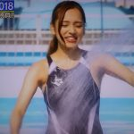 ロンハー水泳2018で都丸紗也華の水着姿がセクシー!かわいい画像やシーンは?