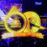 日本レコード大賞2018の受賞者速報!予想結果やタイムテーブルの順番は?【第60回12月30日放送】