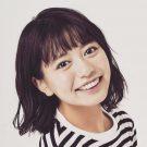 爆報フライデー!工藤あかり(クレラップCM)は現在も可愛い!子役は慶應大学へ!年齢や出身高校は?