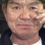 有吉ゼミSPでヒロミ24時間テレビ駅リフォームの裏側を公開!【9月11日放送】