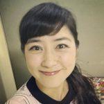 有吉反省会!武内由紀子が水卜麻美アナに似てる!インスタ写真の真似がヤバイ!【画像あり】
