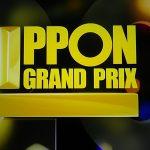 IPPONグランプリ2018冬の優勝&結果速報!回答&お題一覧!写真やネタも!【第20回12月15日放送・見逃し】