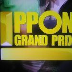 IPPONグランプリ2019春の優勝者&結果速報!お題や写真で一言は?【第21回4月20日放送】